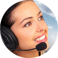 Centro de Negocios Pozuelo - Atención Telefónica