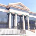 Centro de Negocios Pozuelo - Domiciliación Sociedades Pozuelo