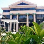 Centro de Negocios Pozuelo - Exterior